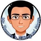 Mr Ramos' Bilingual Store