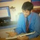 Mr Readys Class
