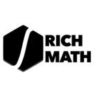 Mr Rich Math Resources