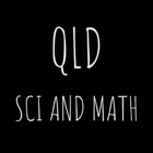 Mr Rouche Maths