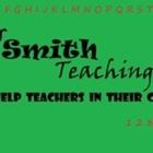 Mr Smith Teaching