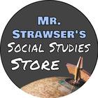 Mr Strawser Social Studies Store
