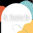 Mr Teacher Co
