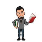 Mr Teacher Resources