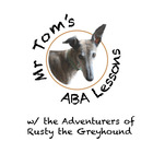 Mr Toms ABA Lessons
