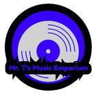 Mr Ts Music Emporium
