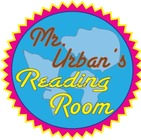 Mr Urban's Reading Room