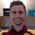 Mr Waggoner Chemistry Biology NGSS