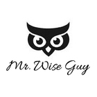 Mr Wise Guy