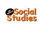 Mr Wren's Social Studies
