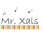 Mr Xals