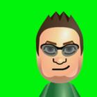 Mr. _C_