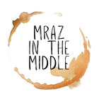 Mraz in the Middle