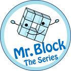 MrBlock The Series