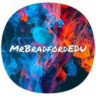 MrBradfordEDU