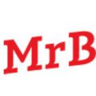 MrBSOT