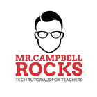 MrCampbellRocks