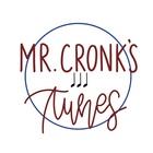MrCronksTunes
