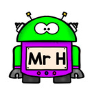 MrHKindergarten
