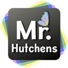 MrHutchens