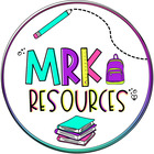Mrk Resources