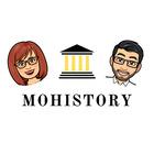 MrMsMoHistory