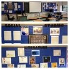 MrPs Social Studies