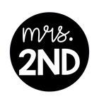 MRS 2ND