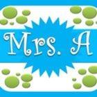 Mrs  A