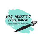 Mrs Abbotts Paintbrush