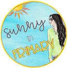 Mrs Acosta's Sunny in Primary