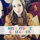 Mrs Alaydrus' Class Cadets