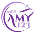 Mrs Amy123