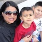 Mrs. Ayala, Kinder Fun