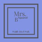 Mrs B Squared