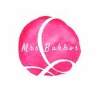 Mrs Bakhos