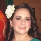 Mrs Barreda