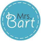 Mrs Bart