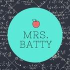 Mrs Batty