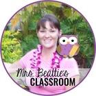 Mrs Beattie's Classroom