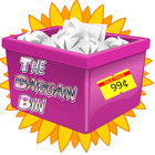 Mrs Beattyfuls Favorite Things