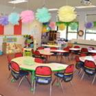 Mrs Bees Kindergarten Glee