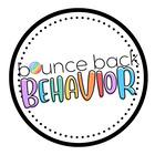Mrs Behavior Teacher