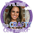 Mrs Bell The Crafty Counselor
