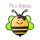 Mrs Bibeau