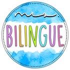 Mrs Bilingue