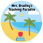 Mrs Bradleys Reading Palace