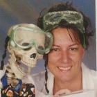 Mrs Briggs Science Resources
