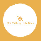Mrs B's Busy Little Bees