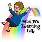Mrs B's Learning Lab